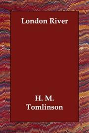 London river PDF