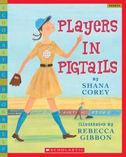 Players In Pigtails PDF