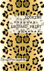 Looking Through Leopard Print Glasses PDF