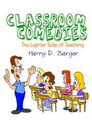 Classroom Comedies PDF