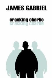 Cracking Charlie PDF
