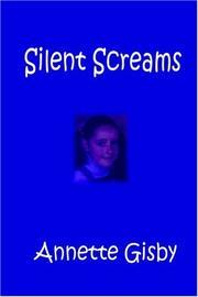 Silent Screams PDF