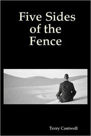 Five Sides of the Fence PDF