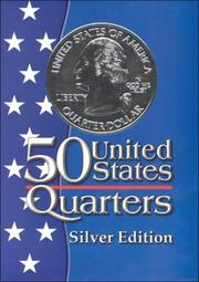 Fifty States Quarters Silver Edition Lisa Ryan