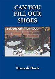 Can You Fill Our Shoes