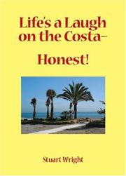 Life's a Laugh on the Costa - Honest! PDF