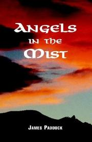 Angels in the Mist PDF