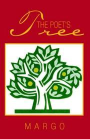 The Poet's Tree PDF