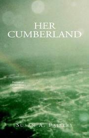 Her Cumberland PDF