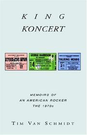King Koncert PDF