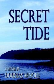Secret Tide PDF