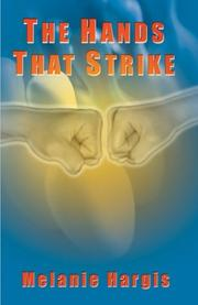 The Hands That Strike PDF