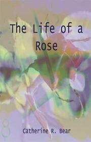 The Life of a Rose PDF