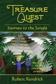 Treasure Quest PDF