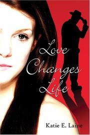 Love Changes Life PDF