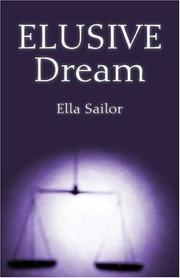 Elusive Dream PDF