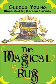 The Magical Rug PDF