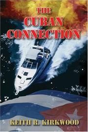 The Cuban Connection PDF