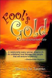 Fool's Gold PDF