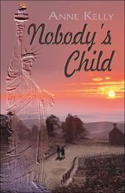 Nobody's Child PDF
