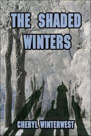 The Shaded Winters PDF