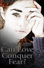 Can Love Conquer Fear? PDF