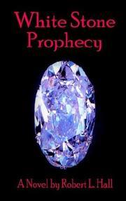 White Stone Prophecy PDF