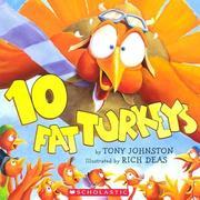 10 fat turkeys PDF