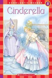 Cinderella (level 2) PDF