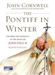 The Pontiff in Winter PDF