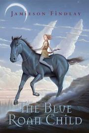 The blue roan child PDF