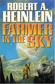 Farmer in the Sky PDF