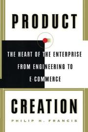 Product Creation PDF