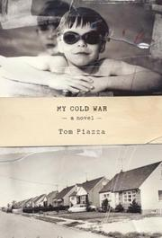 My Cold War PDF