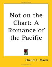 Not on the Chart PDF