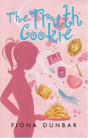Truth Cookie PDF