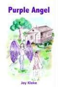 Purple Angel PDF