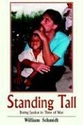 Standing Tall PDF