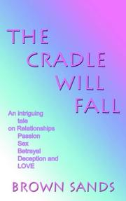 THE CRADLE WILL FALL PDF
