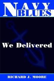 Navy Blues PDF