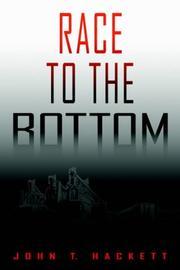 Race to the Bottom PDF