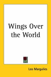 Wings Over the World PDF