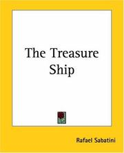 The Treasure Ship PDF