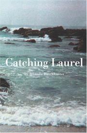 Catching Laurel PDF