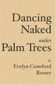 Dancing Naked Under Palm Trees PDF