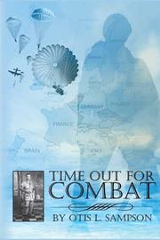Timeout For Combat PDF