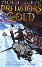 Predator's Gold PDF