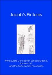 Jacobs Pictures