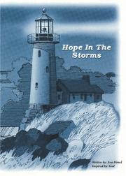 Hope In The Storms PDF