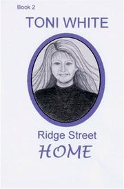 Ridge Street Home PDF